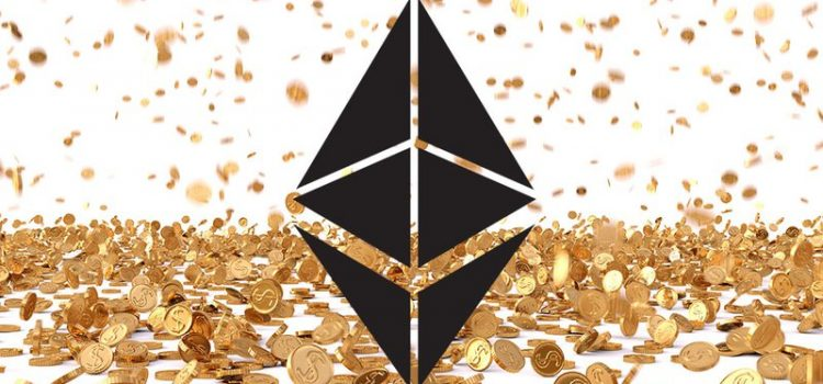 Ethereum Foundation Issues $3 Million in New Grants